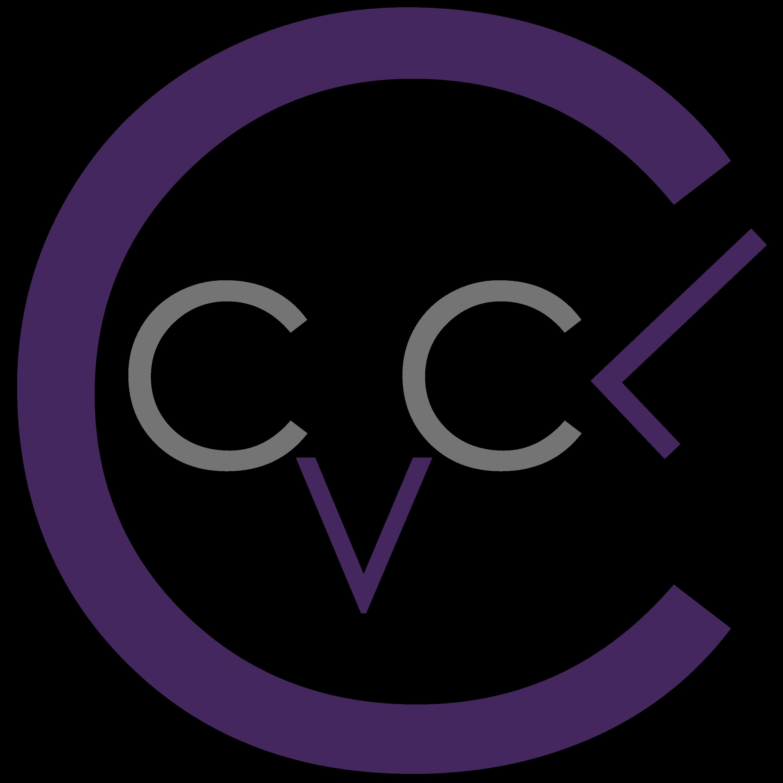 Logo for City College Visual Computing Lab